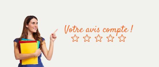 votre_avis_comptemin__071406200_1618_31012019