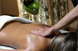 massage-huile-chaude-2.jpg