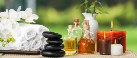 Huile massage 2 VPM